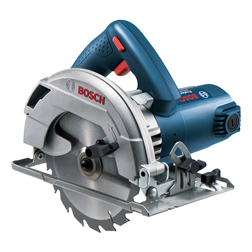 bosch-professional-gks-600-1200-w-165-mm-daire-testere.png